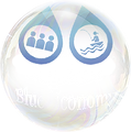 blueeconomy_bubble_website.png
