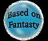 BubbleMenu_website_basedonfantasy.png