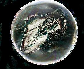mermaidskeletonbubble_website.png