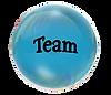 BubbleMenu_website_team.png