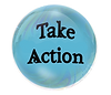 BubbleMenu_website_takeaction.png