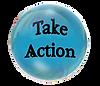 BubbleMenu_website_takeaction.png