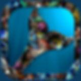 Final_Mer_App_icon_blue_bkgd.jpg