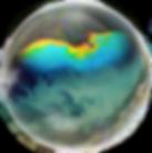deadzone_bubble_website-1.png
