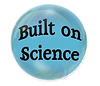 BubbleMenu_website_builtonscience.png