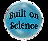 BubbleMenu_website_builtonscience.png