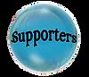 BubbleMenu_website_supporters.png