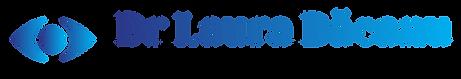 Color logo - no background3.png