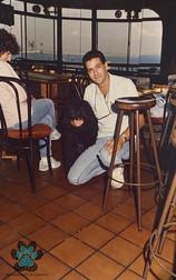 Tony and Dopey (1989)