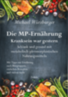 Cover_1_MP-Ernährung.png