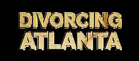 DivorcingAtlanta-logoPNG.png