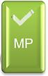 MP-Ampel - Grün.png
