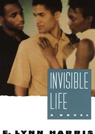 Invisable Life