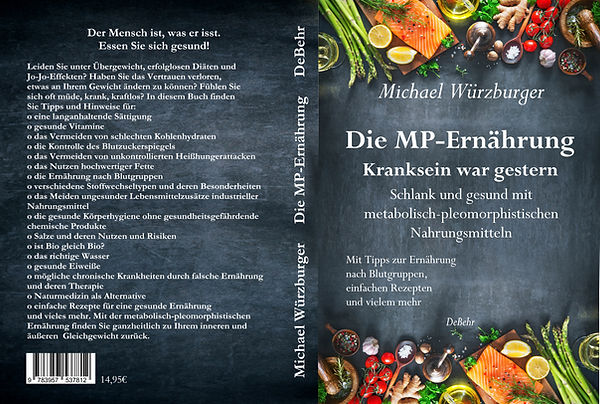 Cover_MP-Ernährung.jpg