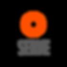 ministry-logo-album-serve-NEW.png
