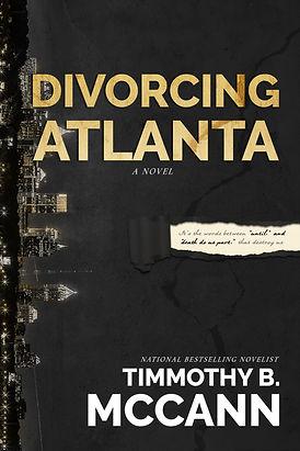 DivorcingAtlanta-FINAL-FRONT.jpg