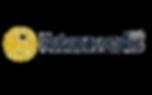 futureworks-logo-1080x675.png