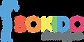Logo kleur.png