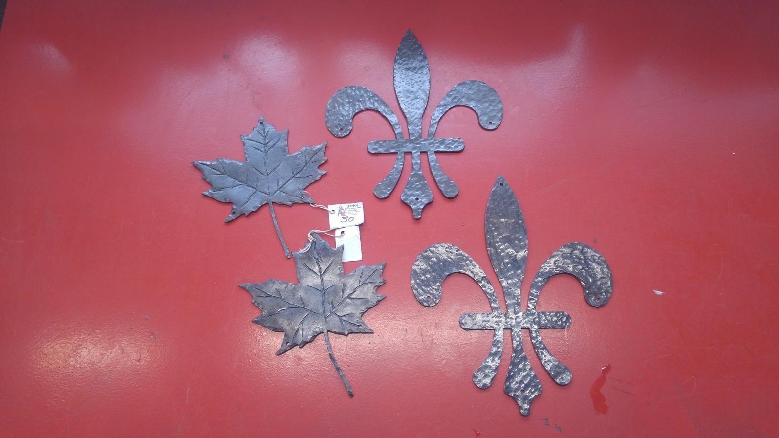 Logo Québec Canada
