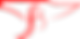 Logo Fer Forgé Ferboi