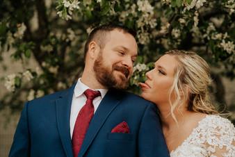 Chloe + Brett Wedding-248.jpg