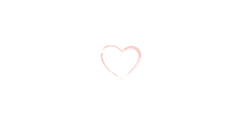 Heart Graphic 2 (1).png