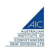AIC Logo sept 2011-01.jpg