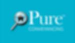 FINALPure Conveyancing Logo CMYK_300ppi_