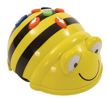 beebots-removebg-preview.png