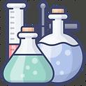laboratory_chemistry_lab_instruments-512