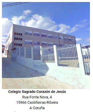 CASTIÑEIRAS.JPG