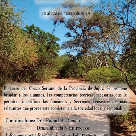 Flyer_Servicios_Ecosistémicos_-2.jpg
