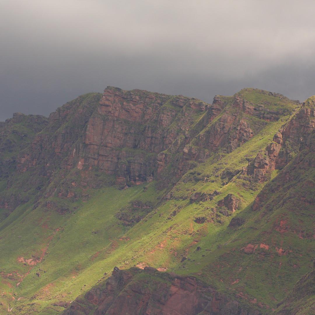Cerros1.JPG
