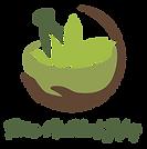 logo  Flora Medicinal Jujuy.png