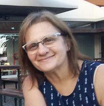 Raquel 3.jpg