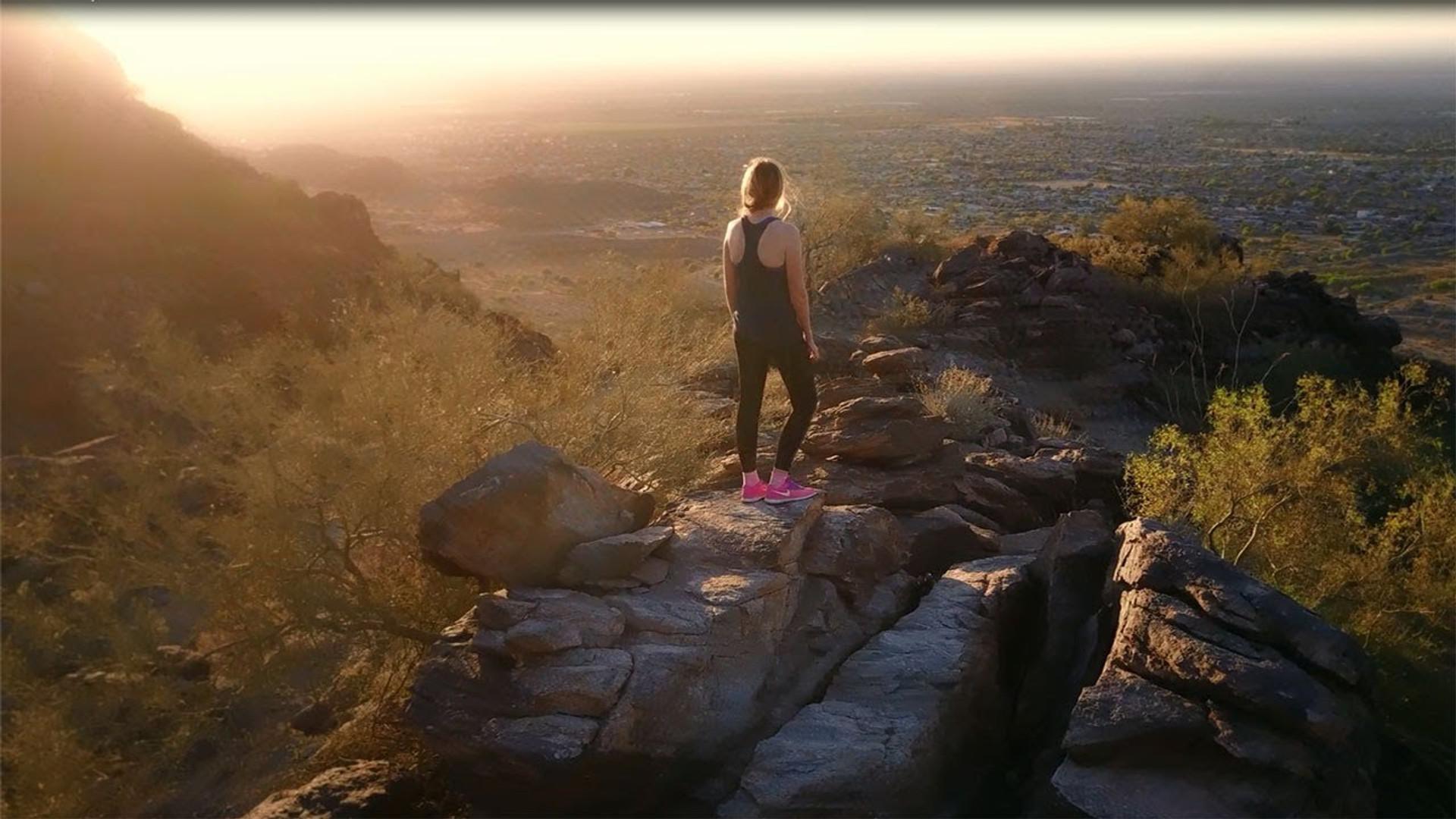Visit Phoenix Commercial