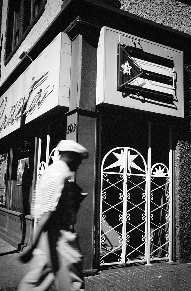 Cuban Corner PDX