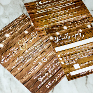 Wood background rustic