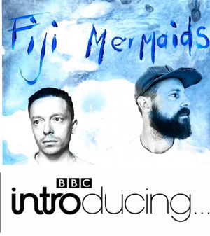 BBC Introducing names Smash That Like Track of the Week!