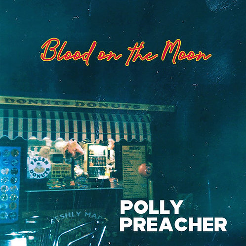 Blood on the Moon HQ Download