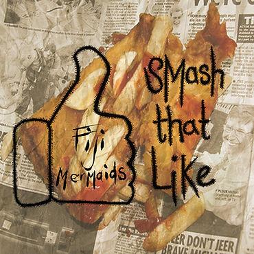 Smash that like cover.jpg