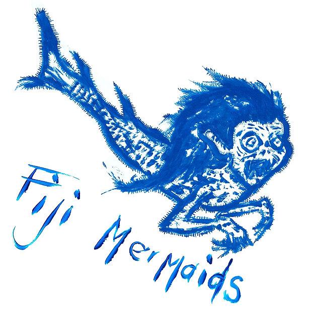 FijiMermaids.jpg