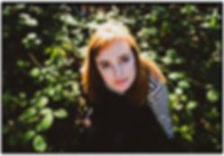 Polly Preacher (cred Krista Lynch).jpg