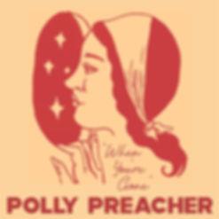 Polly Preacher Frontcover.jpg