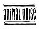 Animal_Noise_Logo_Small.jpg