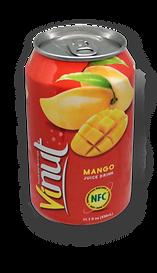 18. Сок с манго.png