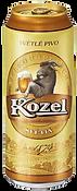 25. Пиво Kozel.png
