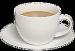29. кофе со сгущенным молоком.png