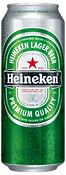 24. Пиво heinie.png
