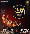 34. Кофе.jpeg